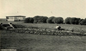Silloth Rose Garden History Silloth Oct 2015_BH