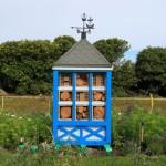 Pagoda with bug homes1_VR