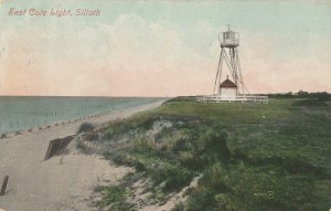 East cote lighthouse pic 2