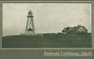 East cote lighthouse pic 3