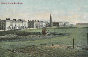 silloth green pic 12