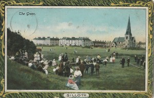silloth green pic 17