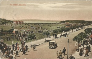 silloth green pic 21