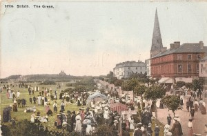 silloth green pic 23