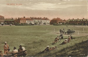 silloth green pic 26