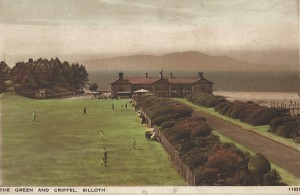 silloth green pic 27