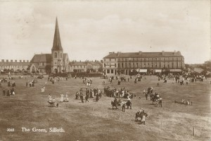 silloth green pic 28