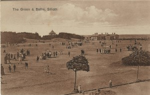 silloth green pic 8