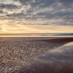 Solway textures Fiona Smith Photography