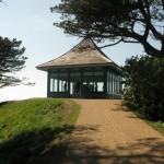 Pagoda copy