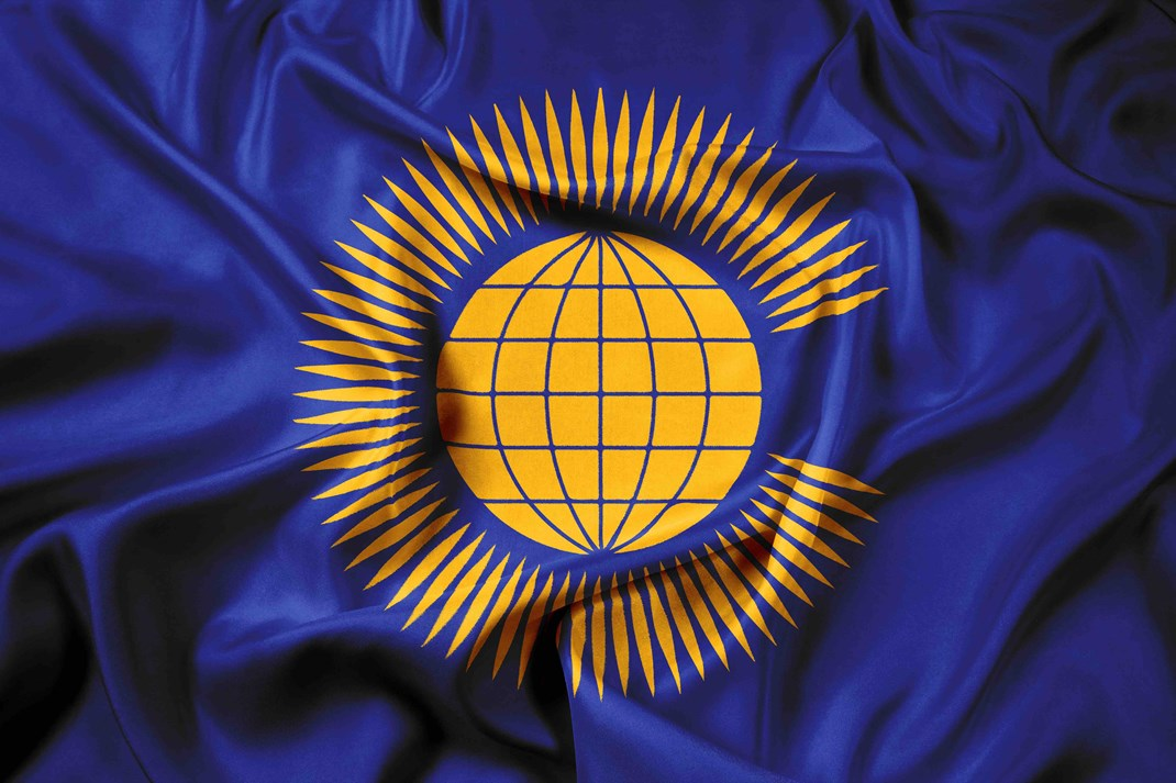 Commonwealth Day 2020