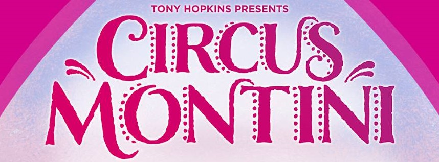 Circus Montini – Silloth