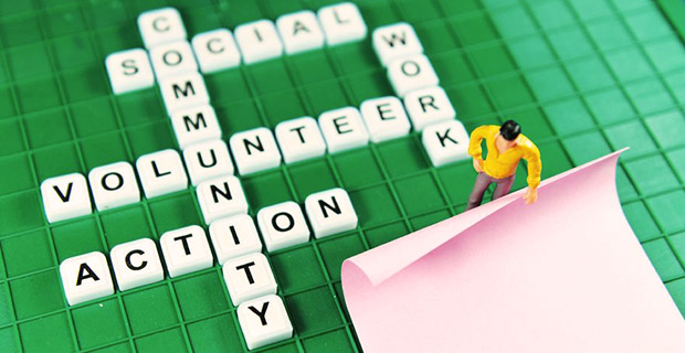Volunteers Needed for Silloth Green Community Garden