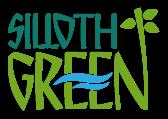 Silloth Green